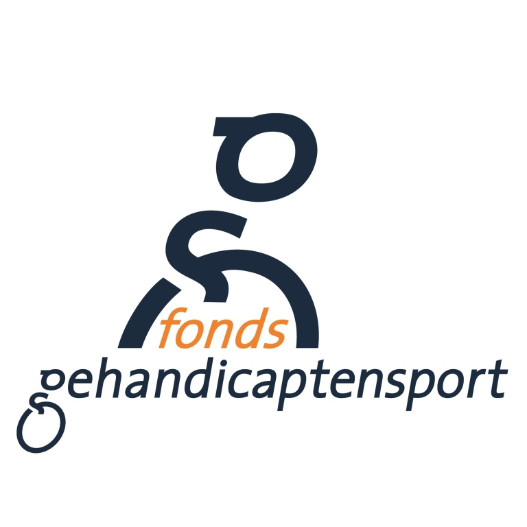 fonds-gehandicaptensport-logo