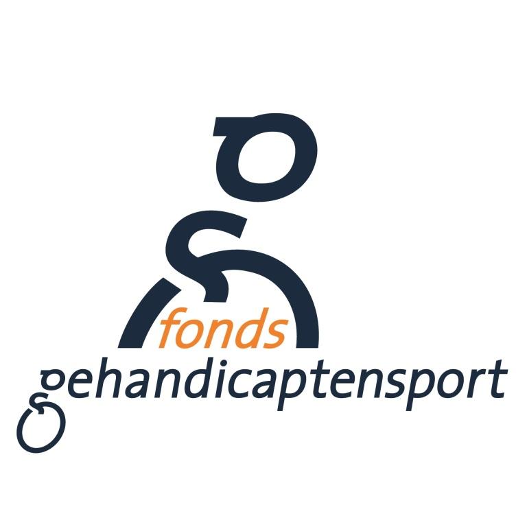 fonds-gehandicaptensport-logo