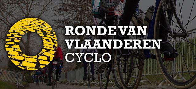 Ronde-van-Vlaanderen-cyclo1